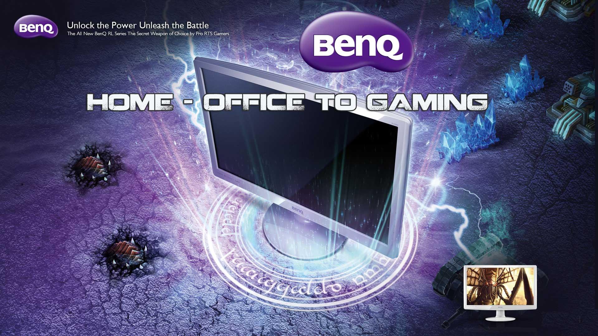 BENQ-banner