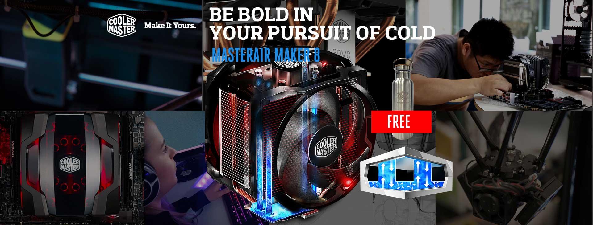 Cooler-Master-MasterAir-Maker-8-CPU-Cooler-MAZ-T8PN-418PR-R1-banner-1