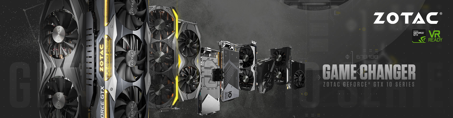 GTX10SERIES-web-banner_1920x500_WorkingFile