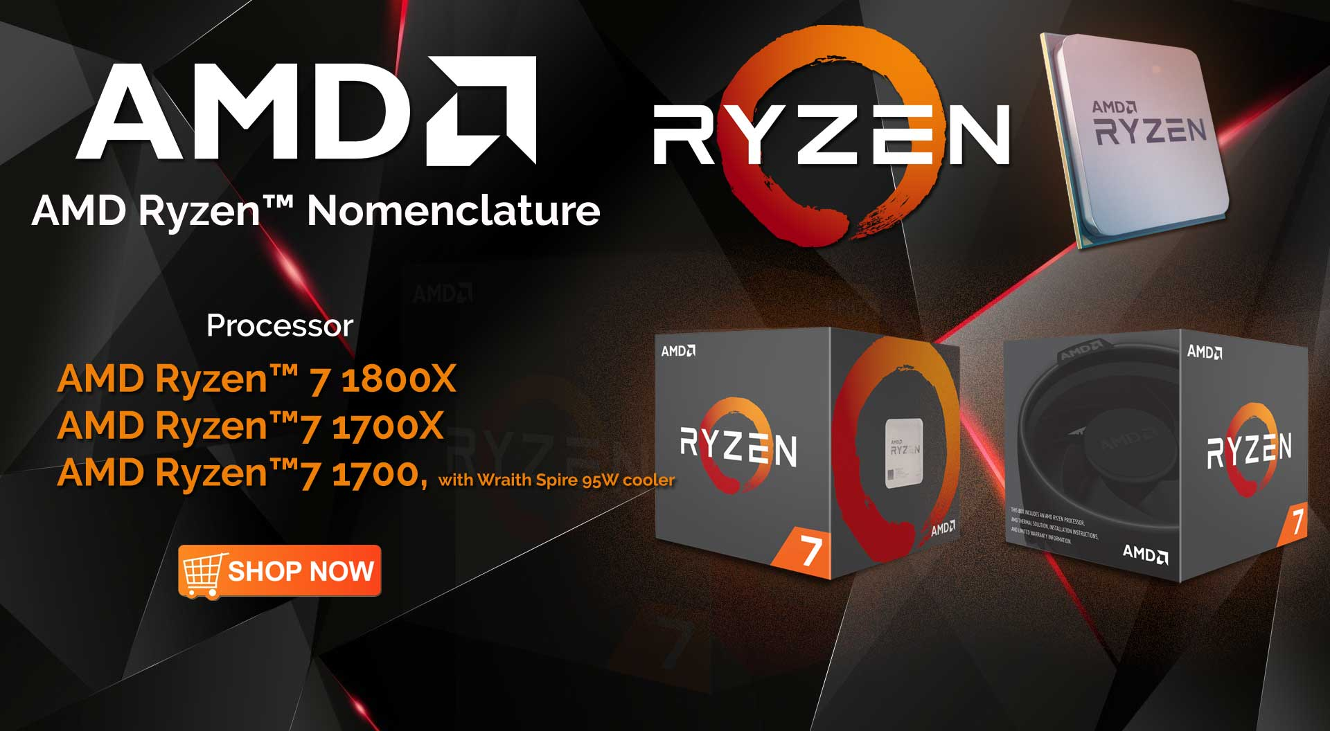 amd-Ryxen-banner_new
