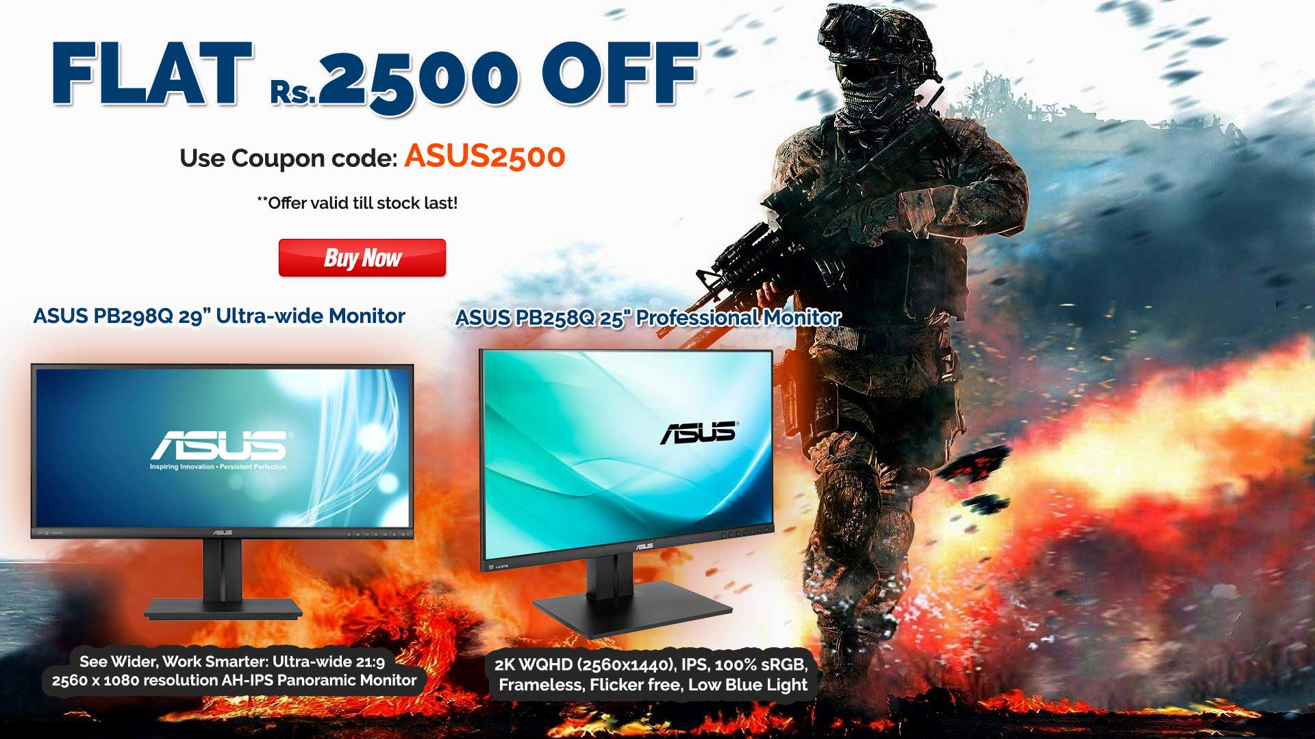 asus-monitor-offer1