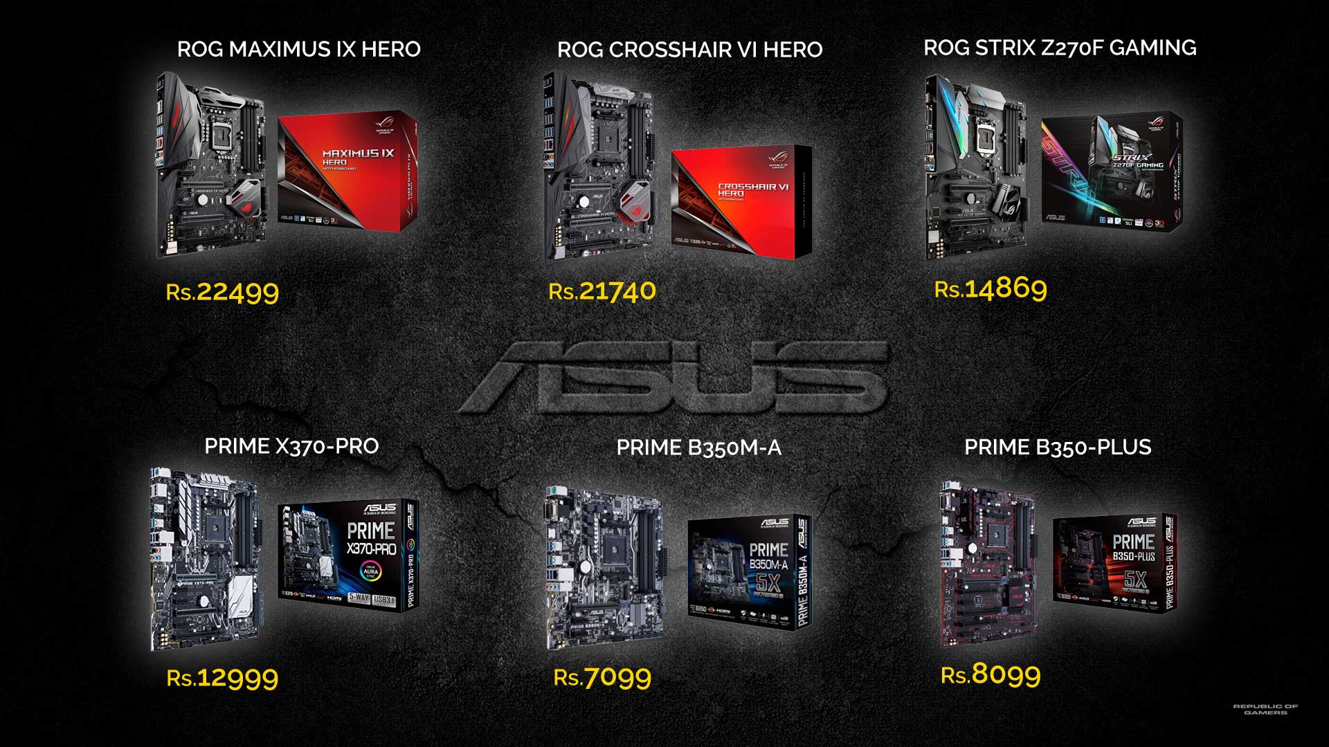 asus-motherboard-home
