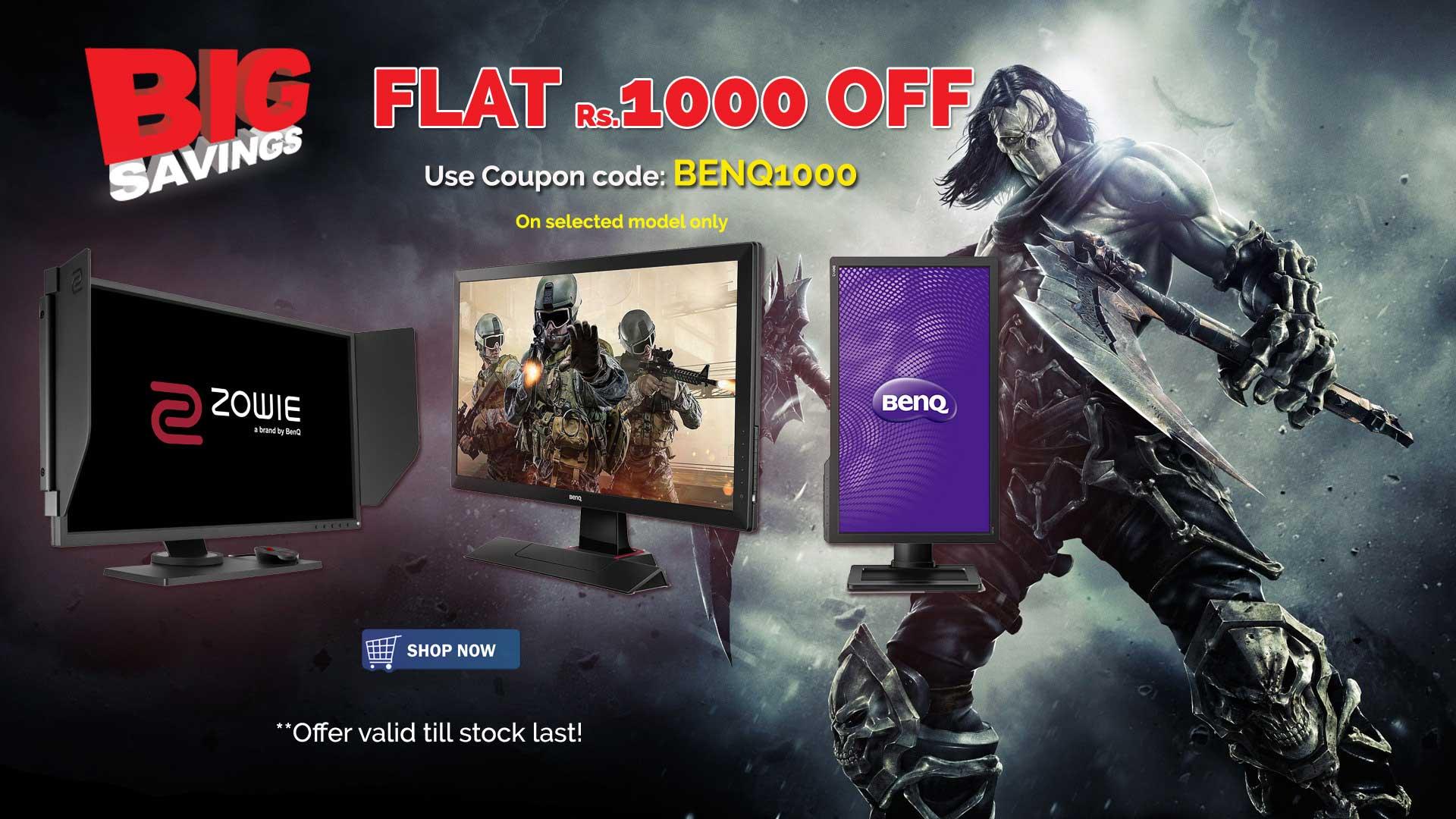 benq-offers1