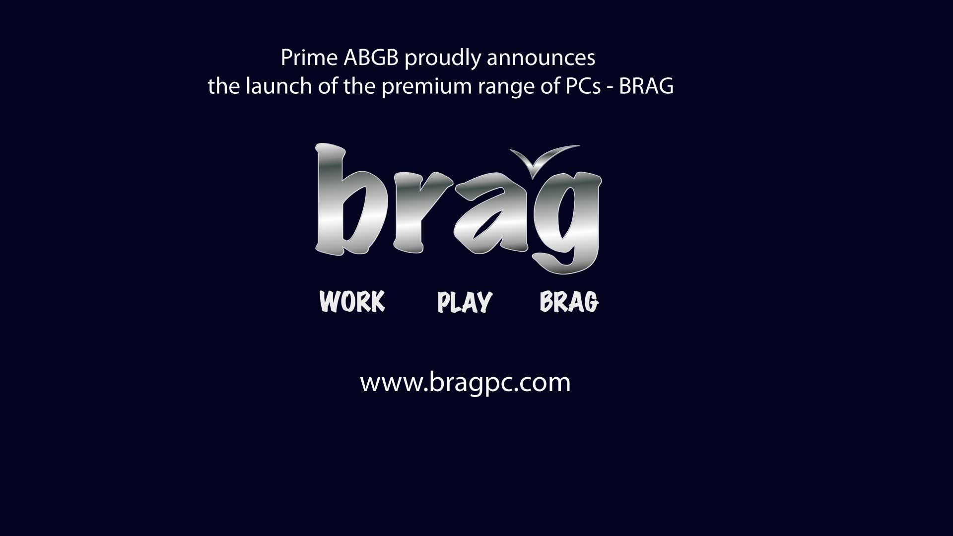 brag-banner1-1