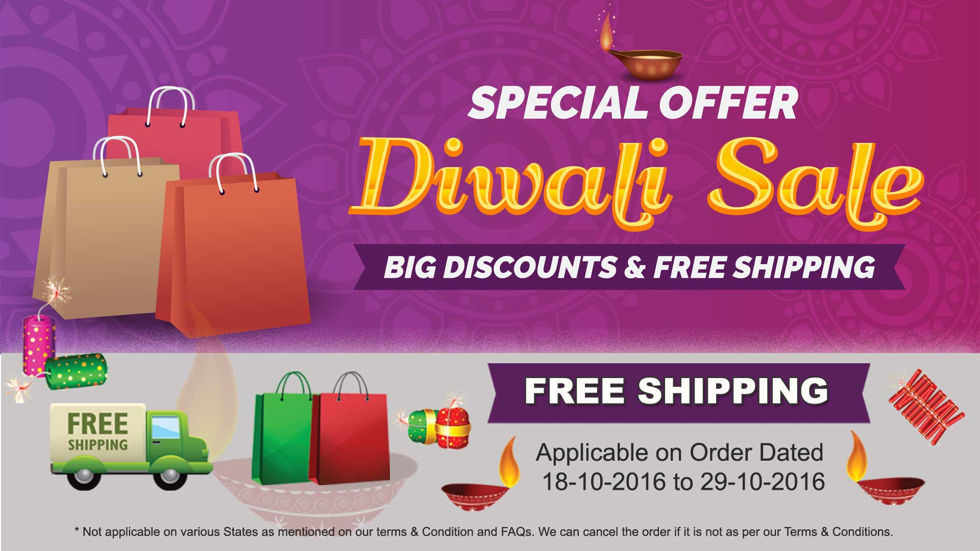 diwali-freeshipping