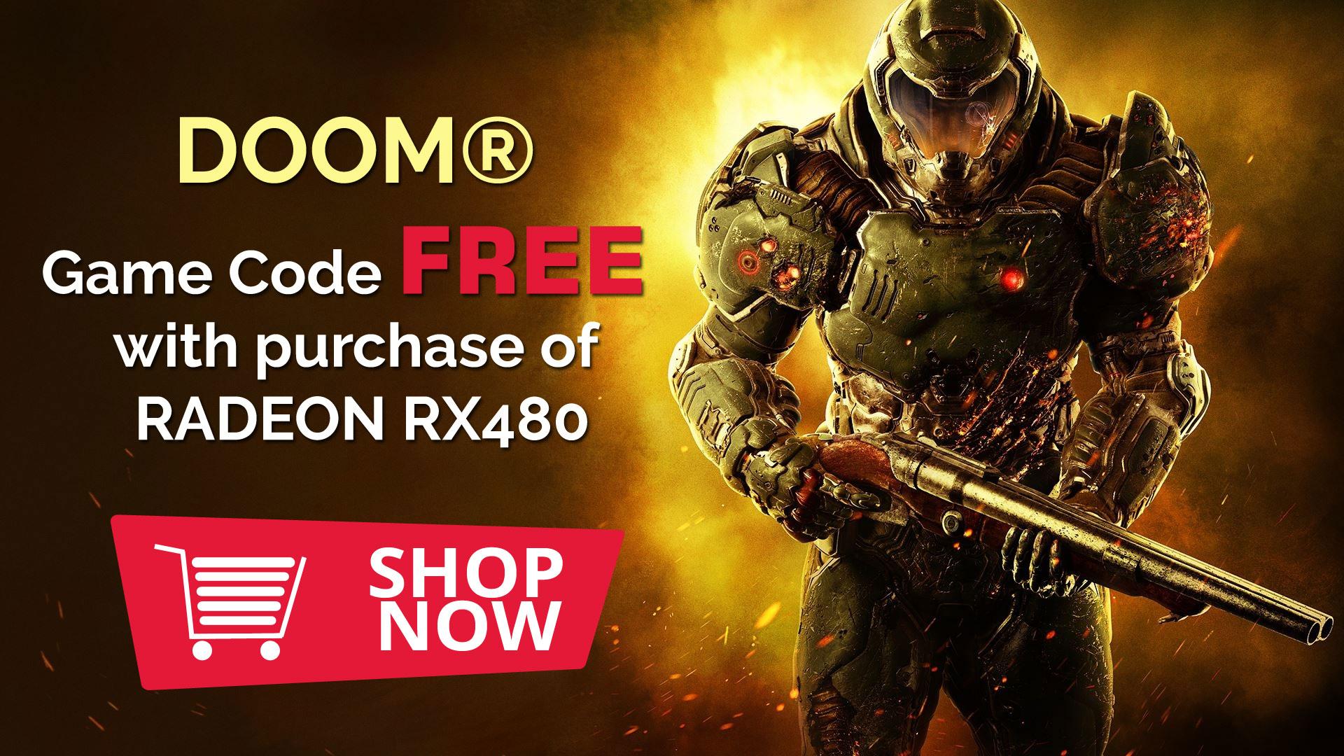 doom-banner1