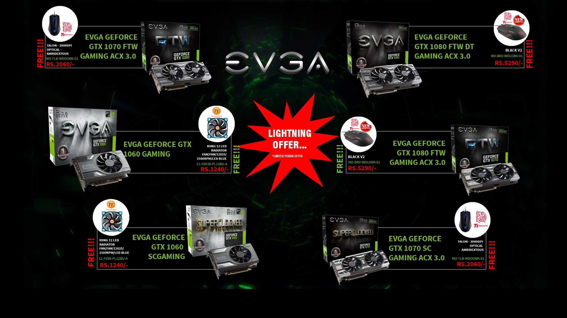 evga-offers-1