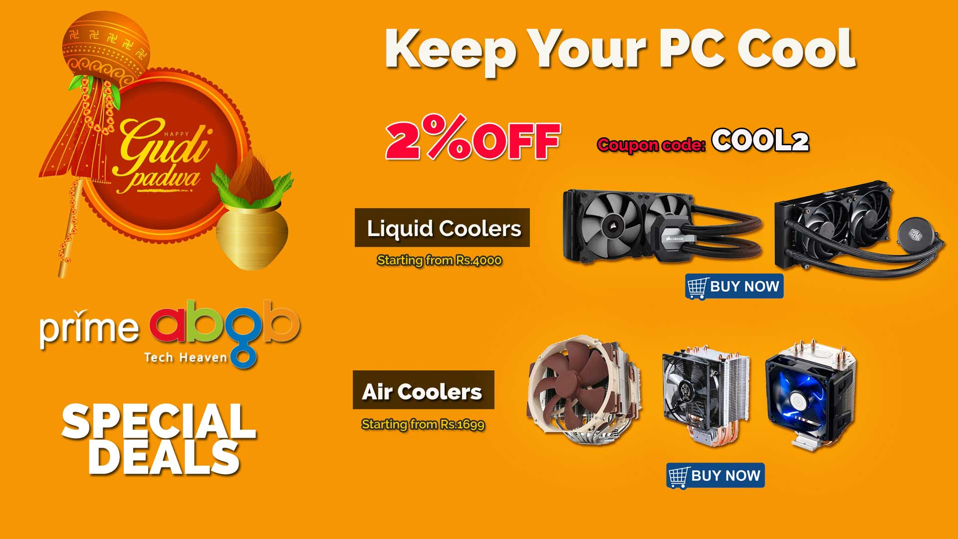 gudi-padwa-cooler-offer1