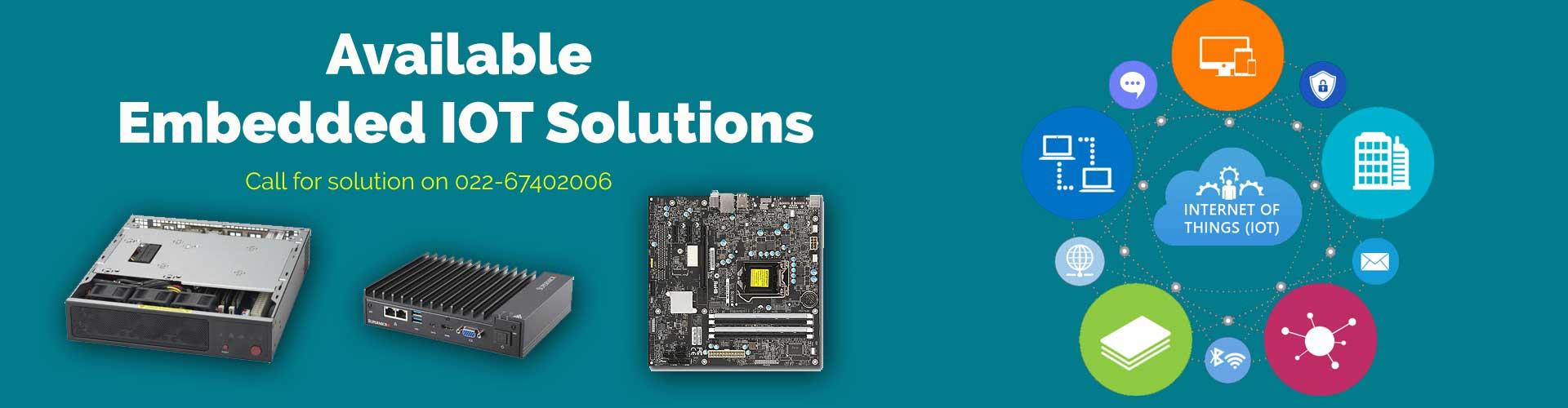 iot-solution