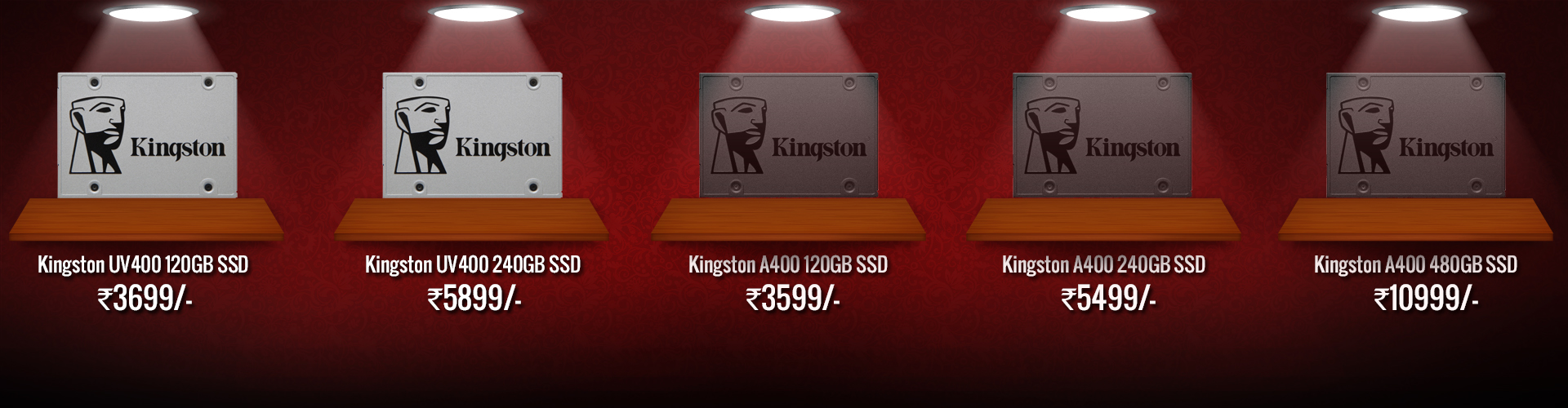 kingston-promo-banner1