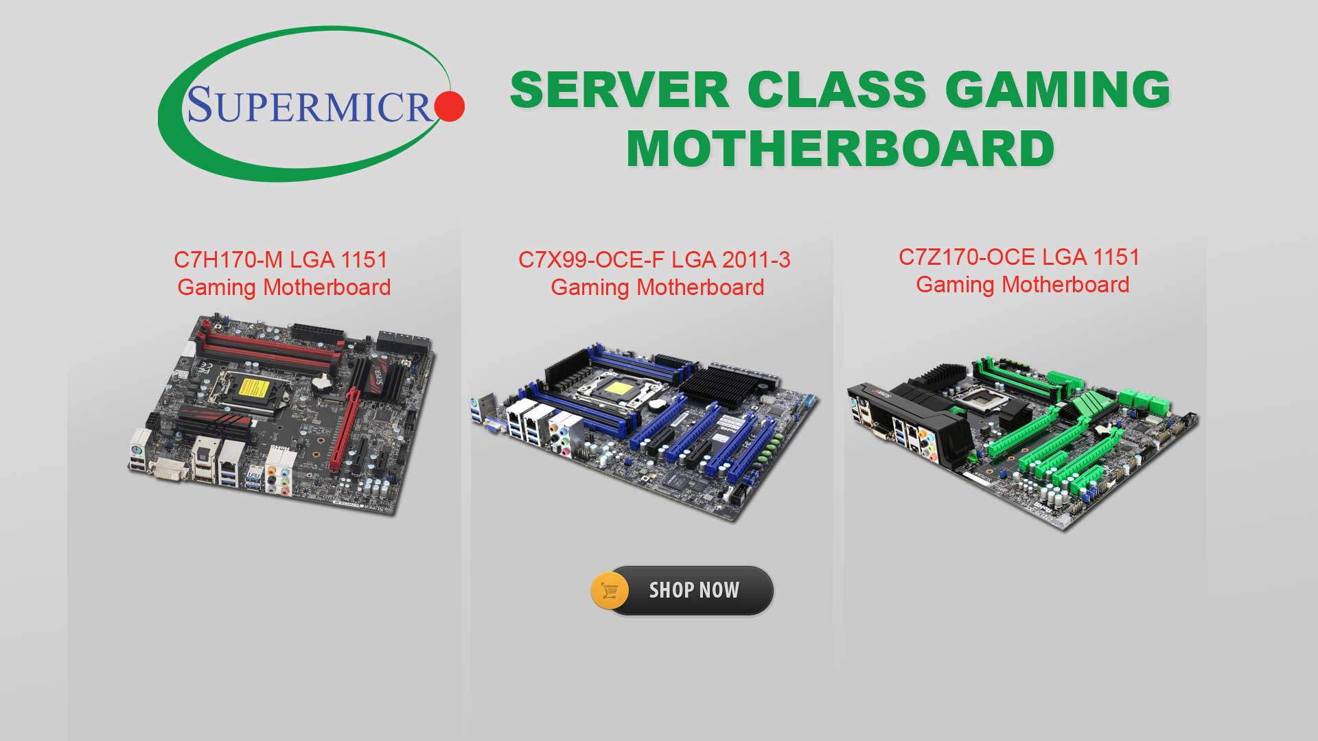 supermicro-Mothebroard-4