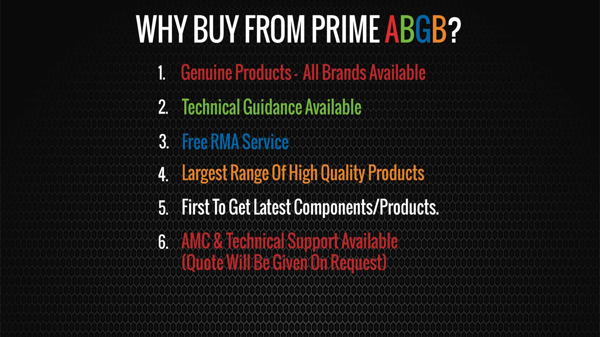 why-buy