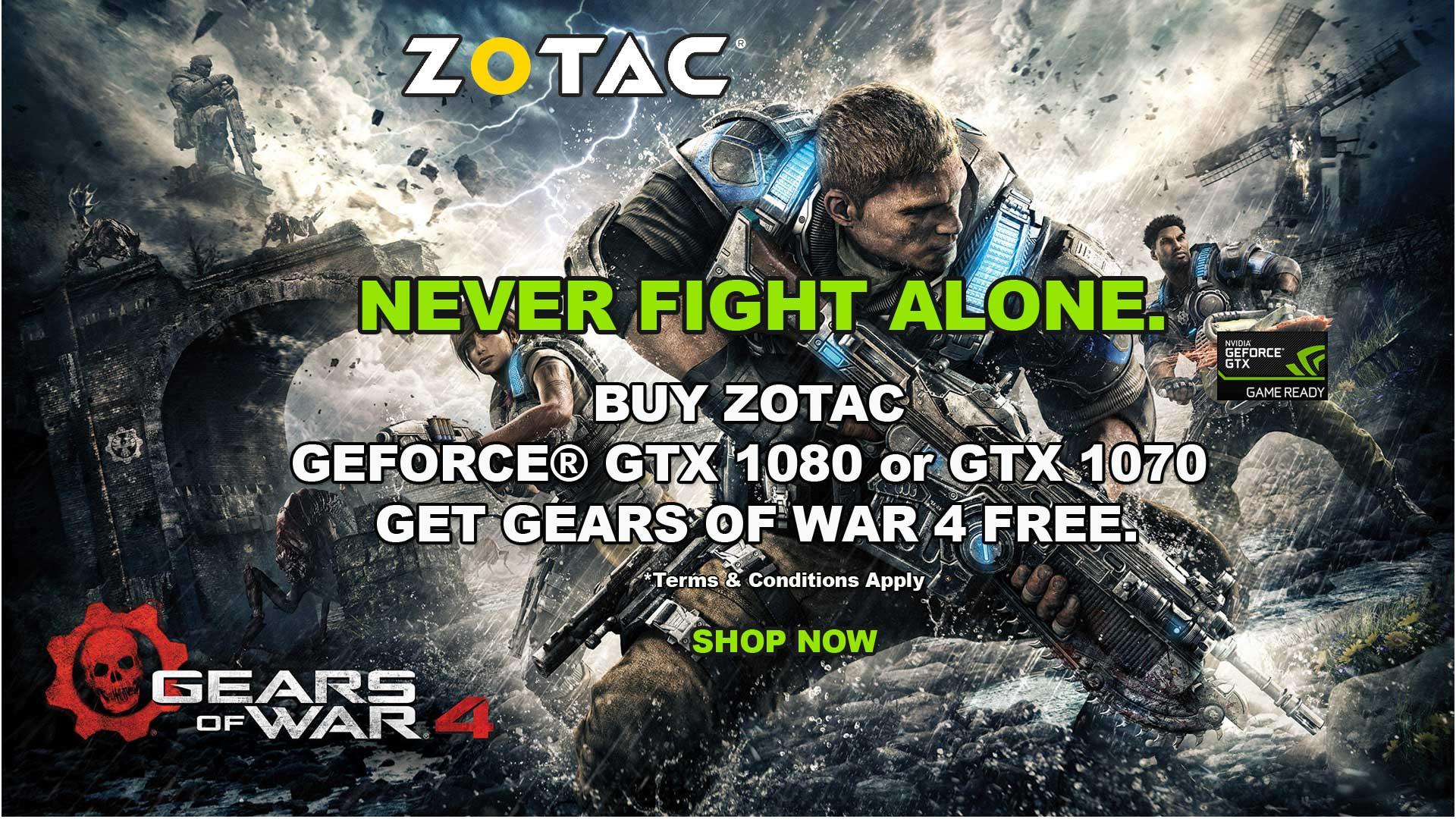 zotac-free-game-banner1