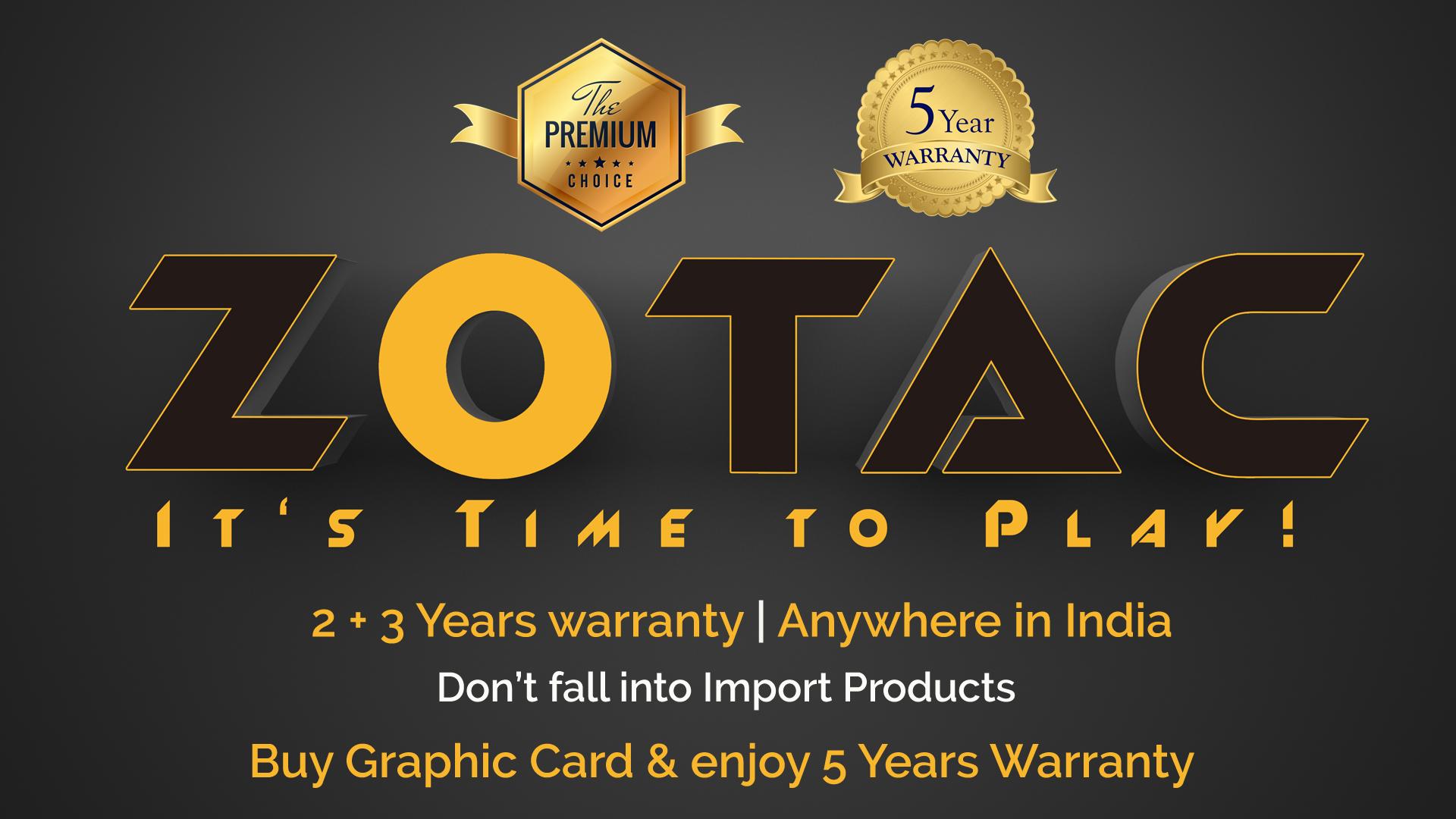 zotac-warranty