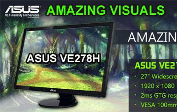 ASUS-VE278H