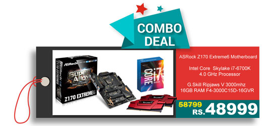 Combo-deal-apr1_home