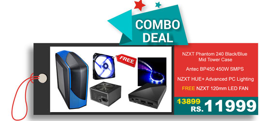 Combo-deal-apr2_home