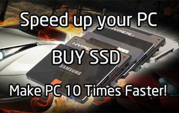 SSD-banner