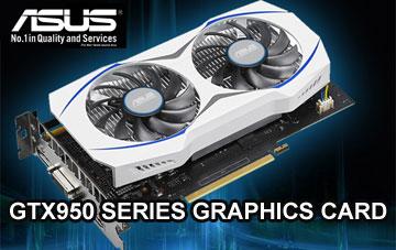 asus-950-GPU