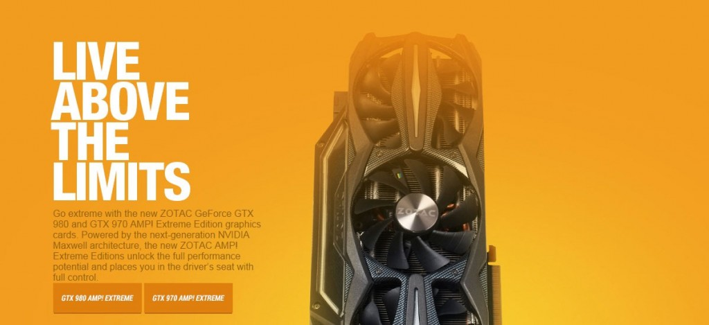 ZOTAC-IS-PLEASED-TO-UNLEASH-NEW-CUSTOMIZED-GEFORCE-GTX-980-AND-GTX-970-SERIES-GRAPHICS-CARDS