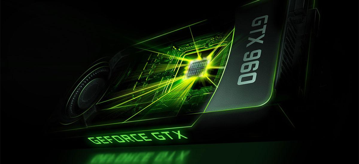 Nvidia--Geforce-GTX960-ASUS-Zotac-MSI