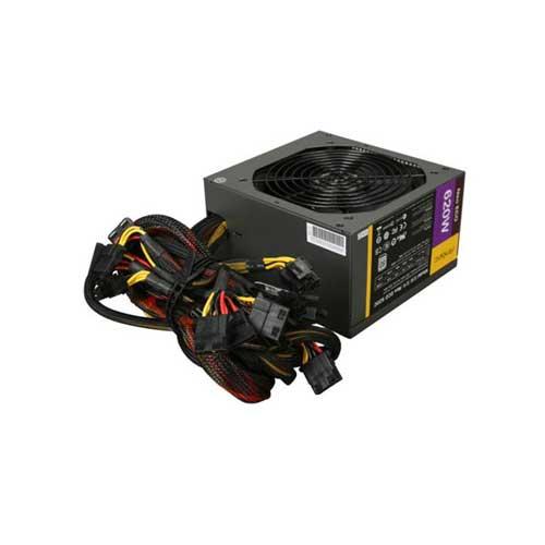 Antec Neo Eco 620C 620W Power Supply