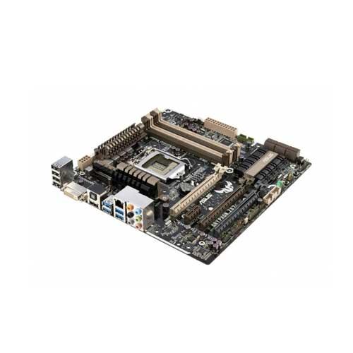 Asus GRYPHON Z87 Motherboard Socket 1150