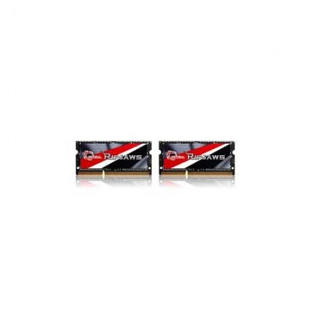 Gskill SO DIMM F3-2133C11D-16GRSL Notebook RAM