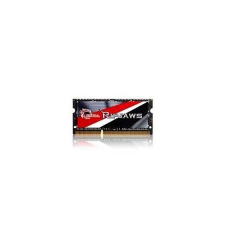 Gskill SO DIMM F3-2133C11S-4GRSL Notebook RAM