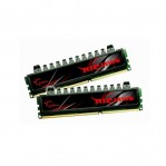 Gskill Ripjaws F3-10666CL7D-8GBRH RAM