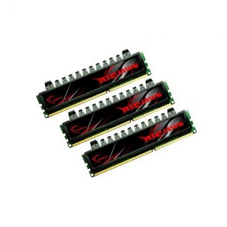 Gskill Ripjaws F3-10666CL7T-12GBRH RAM