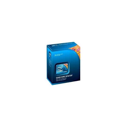 Intel Core i5-650 3.2 GHz CPU Processor