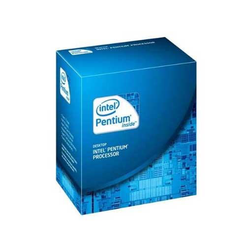 Intel Pentium G2020 2.90GHz Processor