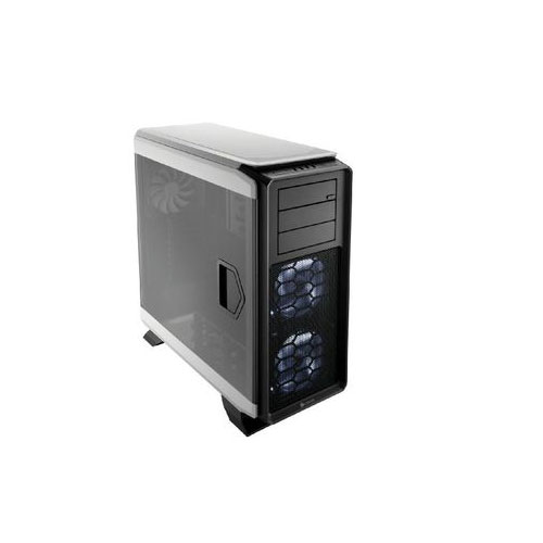 Corsair Graphite Series 760T Full Tower Case