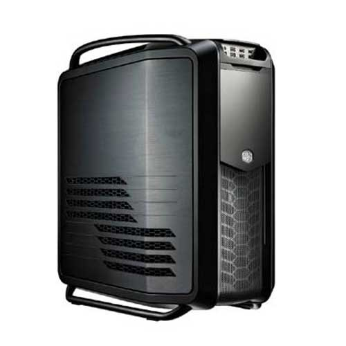 CoolerMaster COSMOS II RC-1200-KKN1 Chassis