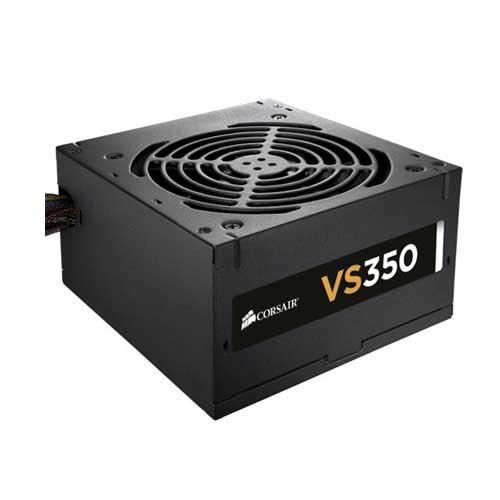 Corsair VS350 350 Watt Power Supply