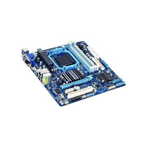 Gigabyte GA-78LMT-USB3 AM3+ Socket Motherboard