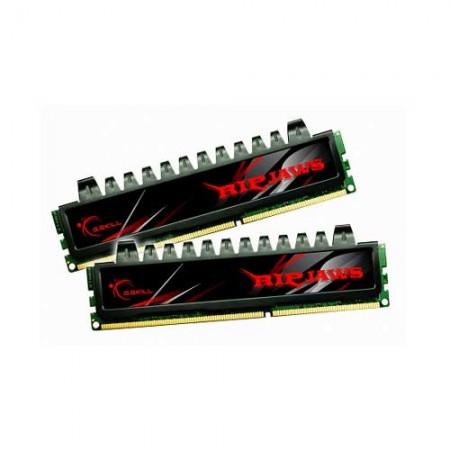 Gskill Ripjaws F3-10666CL7D-4GBRH RAM