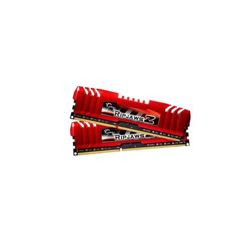 Gskill Ares F3-2133C11D-16GAR Desktop RAM