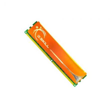 Gskill DDR2 F2-6400CL6S-4GBMQ RAM