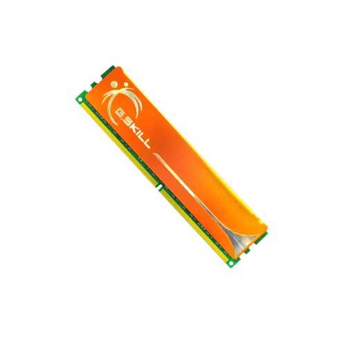 Gskill DDR2 F2-6400CL6Q-16GBMQ RAM