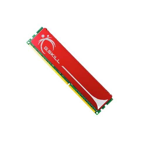 Gskill DDR2 F2-6400CL5S-1GBNQ RAM