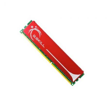 Gskill DDR2 F2-6400CL5Q-4GBNQ RAM