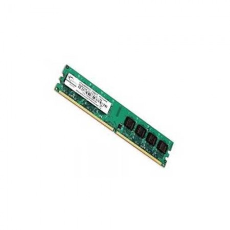 Gskill DDR2 F2-5400CL5S-1GBNY RAM