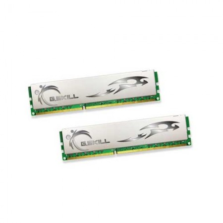 Gskill F3-10666CL9D-4GBECO RAM