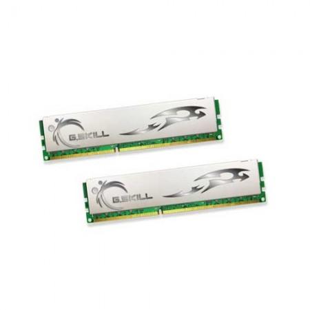 Gskill F3-10666CL9Q-8GBECO RAM