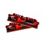 Gskill RipjawsX F3-2133C9D-8GXl RAM