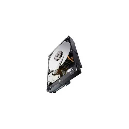 Seagate Constellation ST4000NM0033 4TB Internal Hard Drive