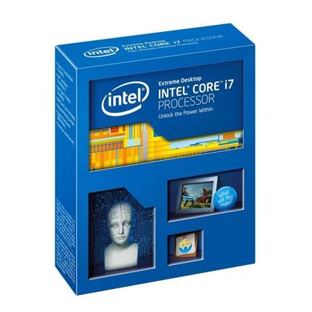 CPU (Processor)
