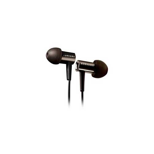 Creative Aurvana In-Ear2 Earphones